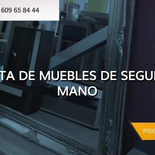 Vaciado de pisos en Castellón   Remar Castellón