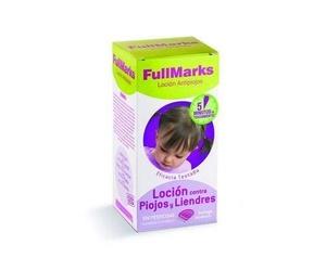 Todos los productos y servicios de Farmacias: Farmacia Ortopedia Julia Rubio