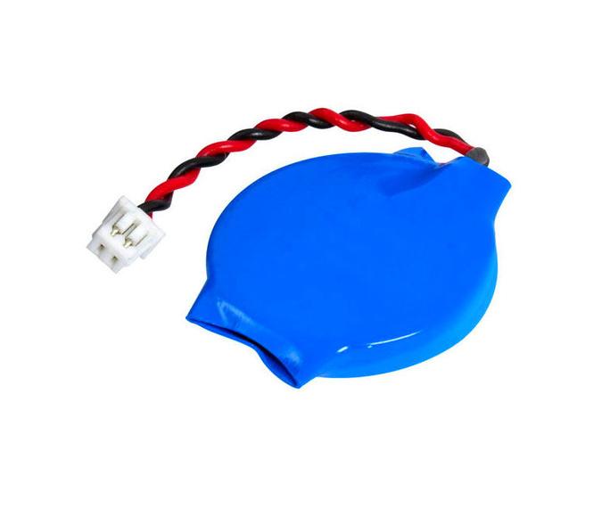 PLI220: Nuestros productos de Sonovisión Parla