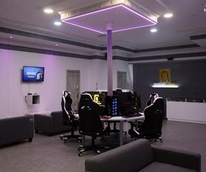 Galería de Centro gaming en Granada | Neptuno Gaming