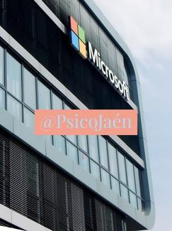Microsoft desarrollará tecnologías para que las personas disléxicas destaquen académicamente