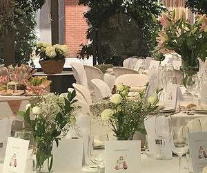 Restaurante con terraza exterior en Cartagena