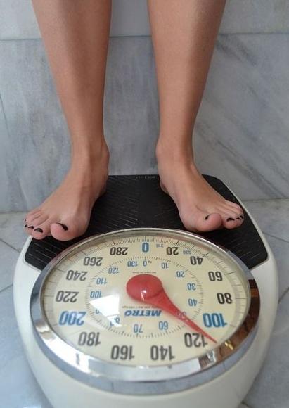 Guía del NICE para el manejo del sobrepeso y la obesidad en adultos