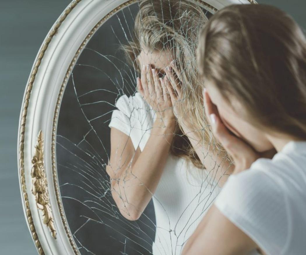 ¿A qué se deben los problemas de autoestima?