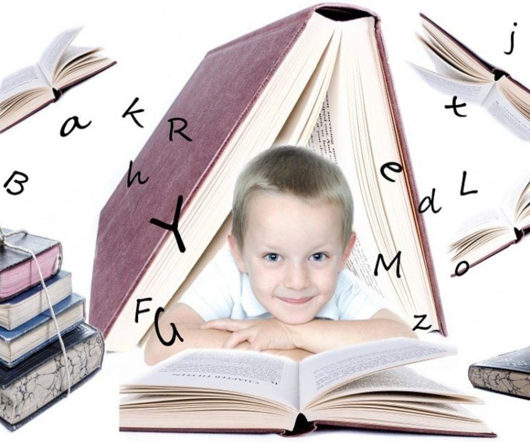 Hablar un segundo idioma, fundamental para el desarrollo del niño
