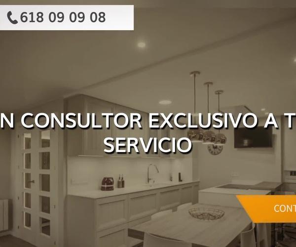 Personal Shopper inmobiliario: servicio personalizado de búsqueda de viviendas o negocios en Barcelona | Élite Servicios Inmobiliarios