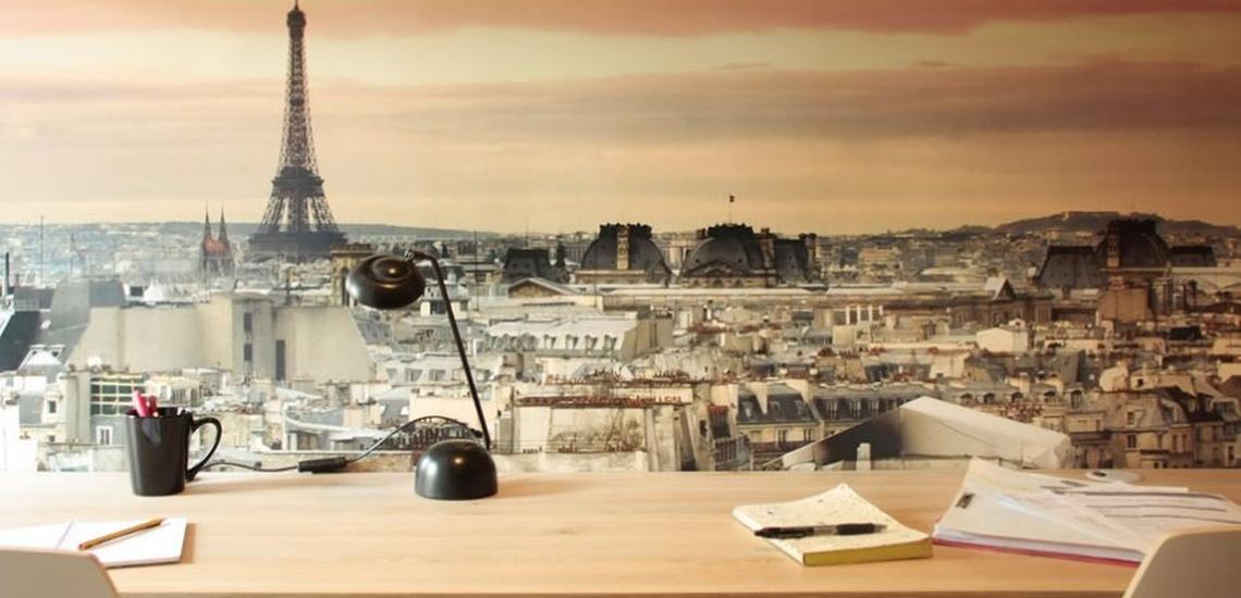 Decoración e interiorismo en el Maresme en locales y viviendas