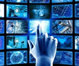 Galería de Proyectos de sistemas de seguridad privada en Nigrán   JC Seguridad