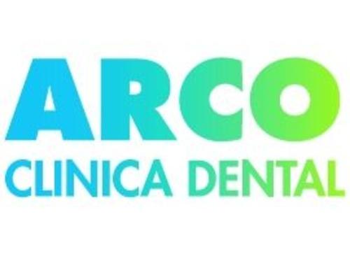 Fotos de Dentistas en Vitoria-Gasteiz | Arco Clínica Dental