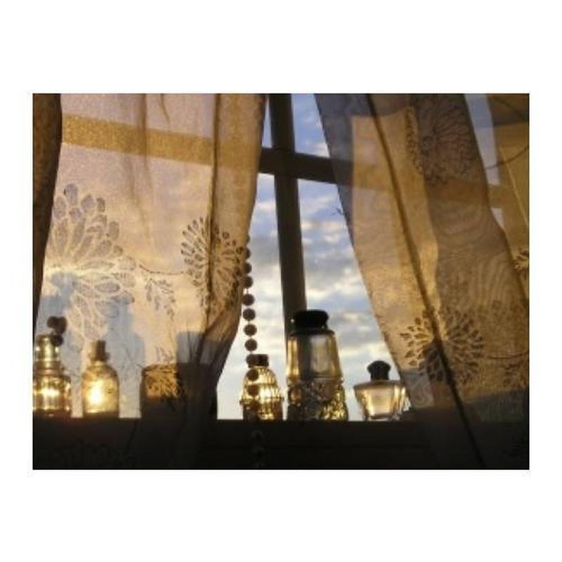 Servicio a domicilio: Catálogo de cortinas y estores de Decotex Siglo XXI