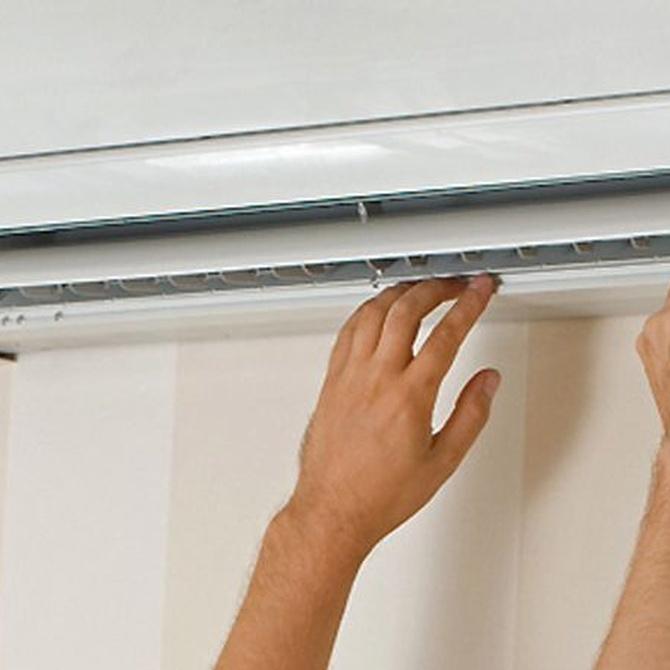 Claves para elegir el aire acondicionado para tu hogar