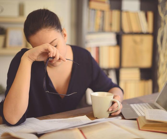 """""""Las mujeres tienden a priorizar el trabajo o la familia antes que ir al médico"""""""
