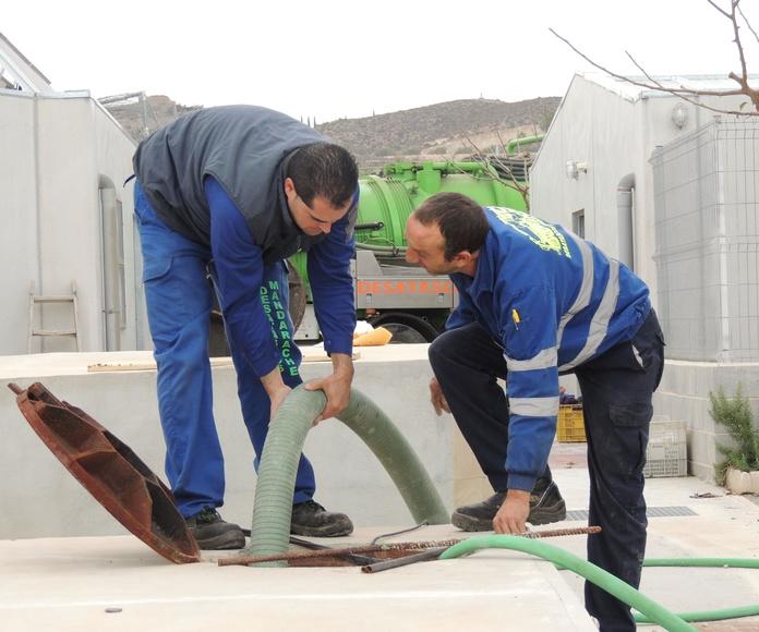 reparacion de tuberias de saneamientos Murcia, Reparacion de tuberias de saneamientos Cartagena, Reparacion de tuberias de saneamientos Torrevieja, Reparacion de tuberias de saneamientos Mazarro