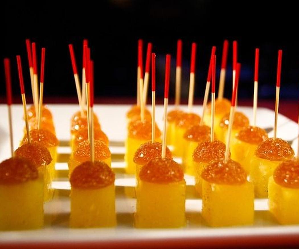 Consejos para elegir un buen catering