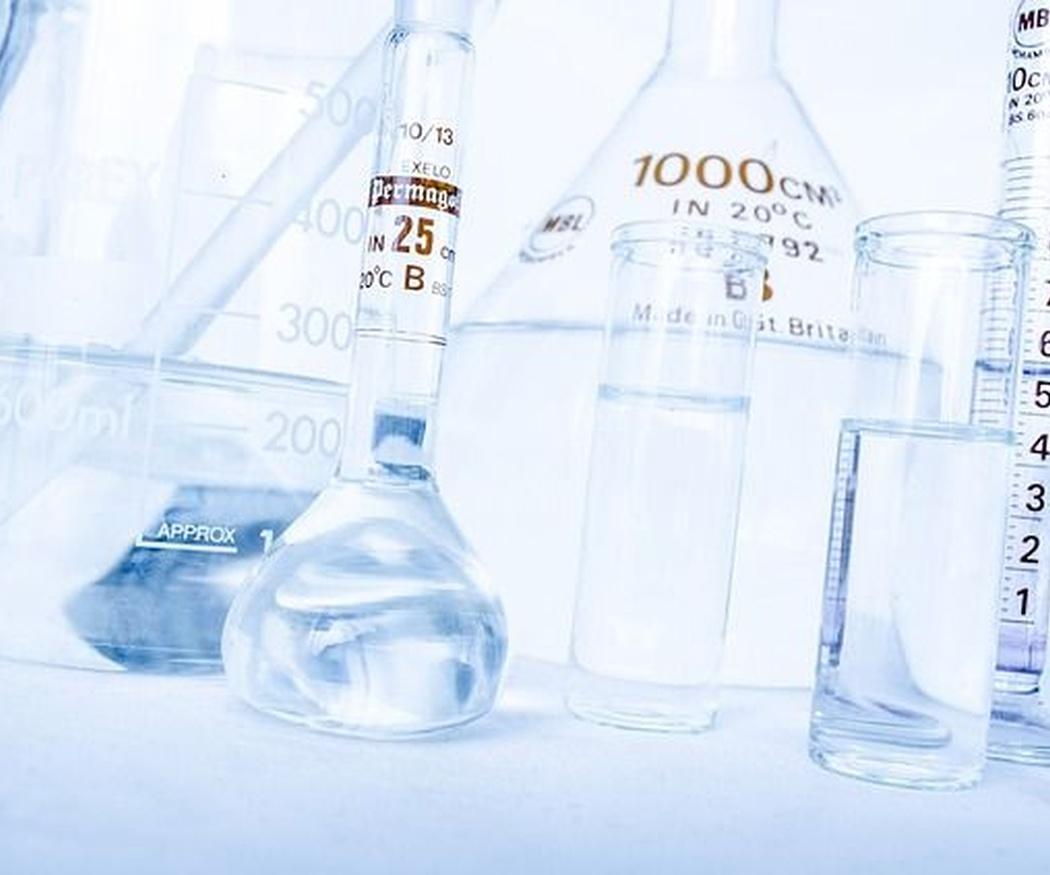 Principios activos en la formulación de medicamentos en veterinaria