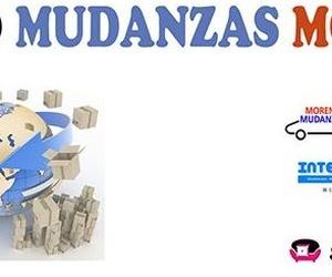 Transportes y mudanzas en Las Palmas: Mudanzas Moreno