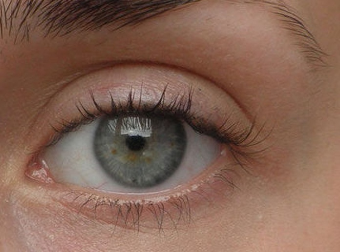 Maquillatge Permanent de Pestanyes  : Serveis i tractaments de SILVIA BACHES MINOVES
