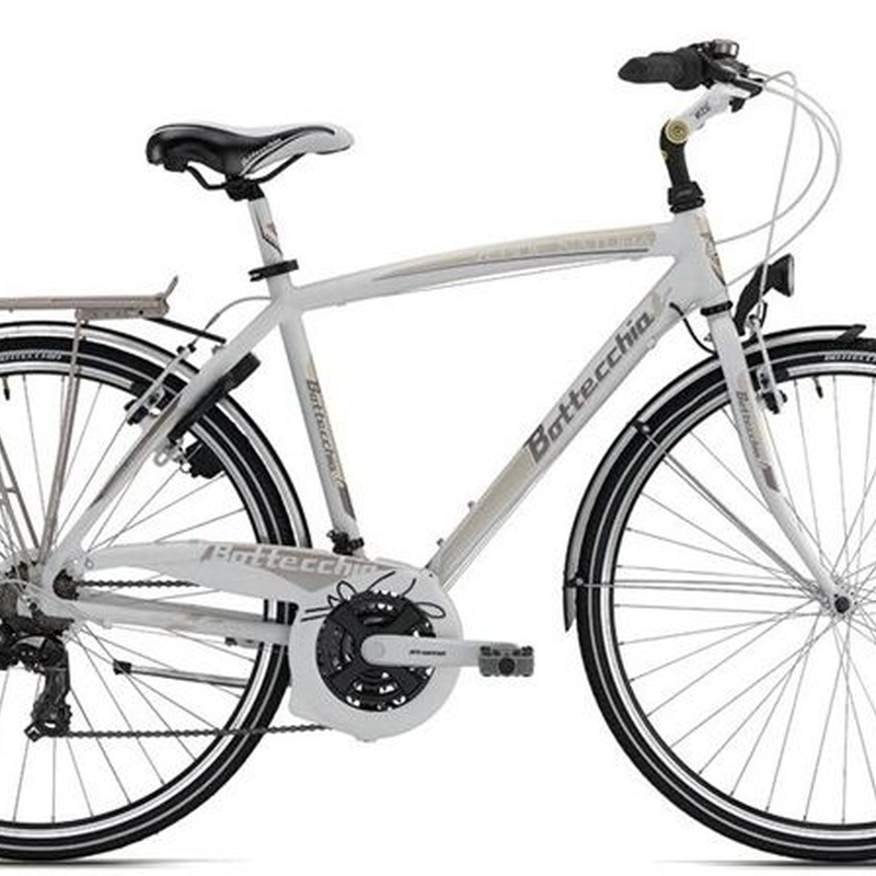 Bicicleta Botecchia: Catálogo de Anca, S.L.