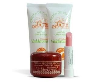 """Jalea real fresca """"El Colmenar de Valderromero"""" 20 g: Productos. Acceso On Line de El Colmenar de Valderromero"""