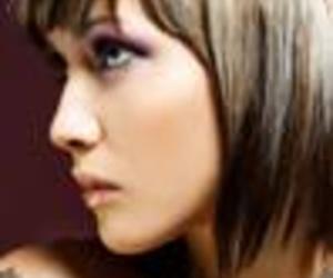 Tratamiento Caída de cabello