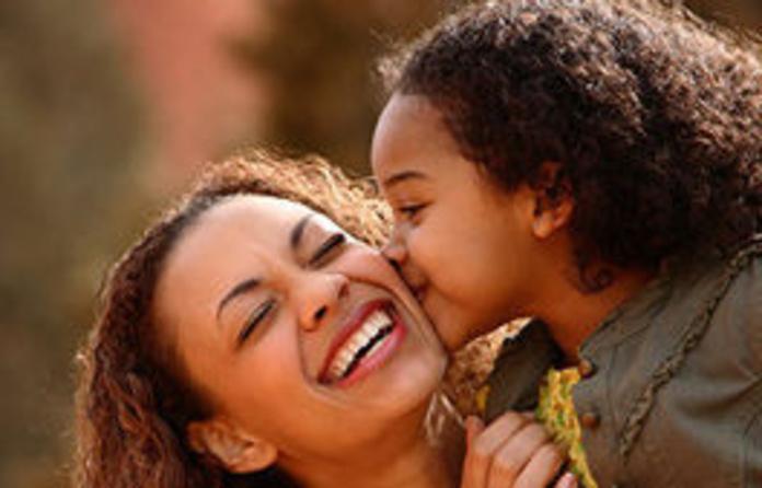 Odontopediatría: Tratamientos de Clident