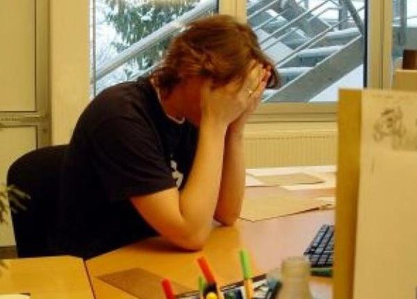 Inoculación del estrés: Catálogo de Consulta De Psicología Mercedes Cañadas