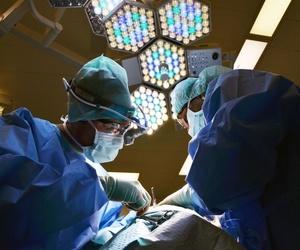 Casos habituales de negligencias médicas