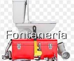 Fontaneria y Calefaccion.