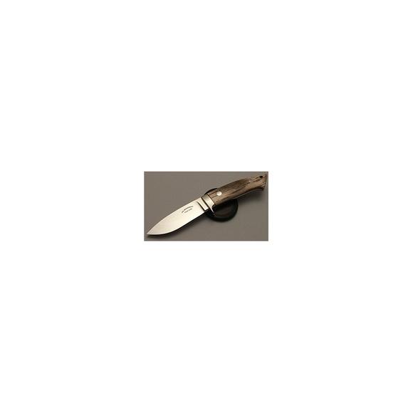Cuchillo artesanal Vasyl Goshovskyy Knives-71: Catálogo de Cuchillería Nebot