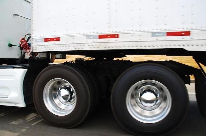 Transporte por carretera: Productos y servicios de Transportes El Jaime
