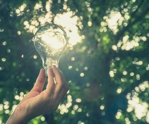 Energías renovables en Bizkaia  Vizcaya - Iusturi, leioa, getxo, bilbao