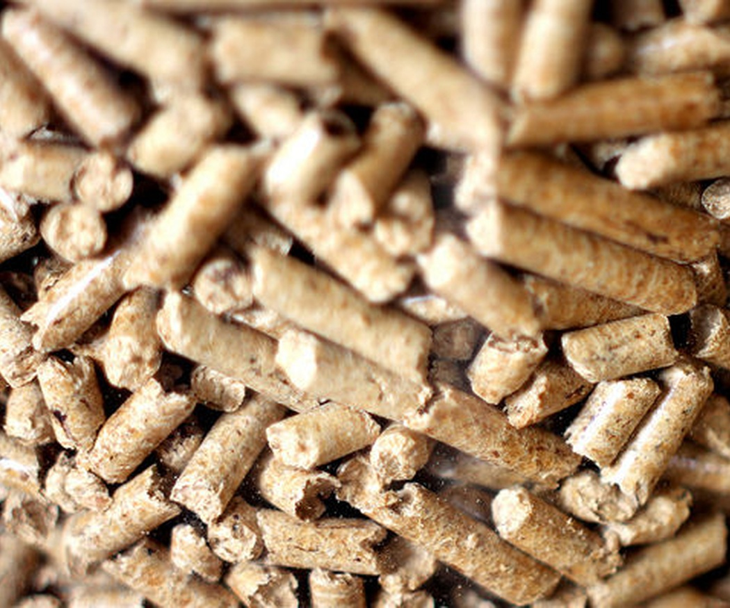 ¿Cuáles son las ventajas de las calderas de biomasa?