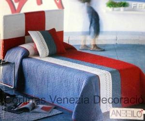 Fenix Rojo