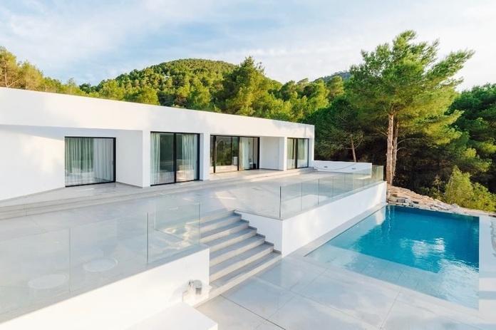 Reformas: Servicios de Everything is Possible Ibiza