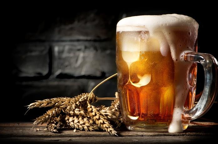 Cervezas: Productos de La Bodega De Ra