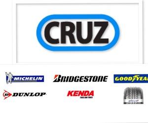 Neumáticos y accesorios