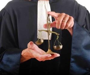 Derecho en general