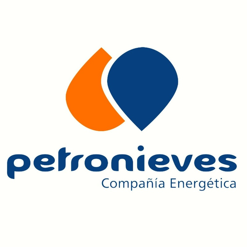 PETRONIEVES S.L.