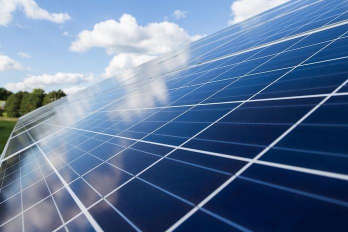 Energías renovables: Productos y servicios de Servicio técnico oficial Junkers Bosch Jaén