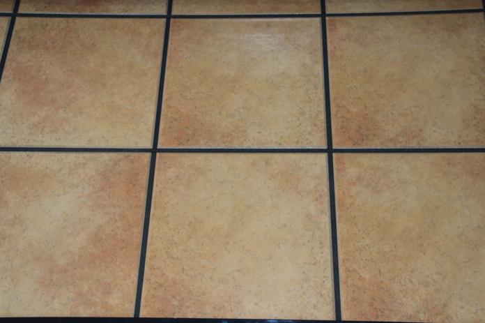SUELOS EXTERIORES: Productos y servicios de Ceramiques Rillo