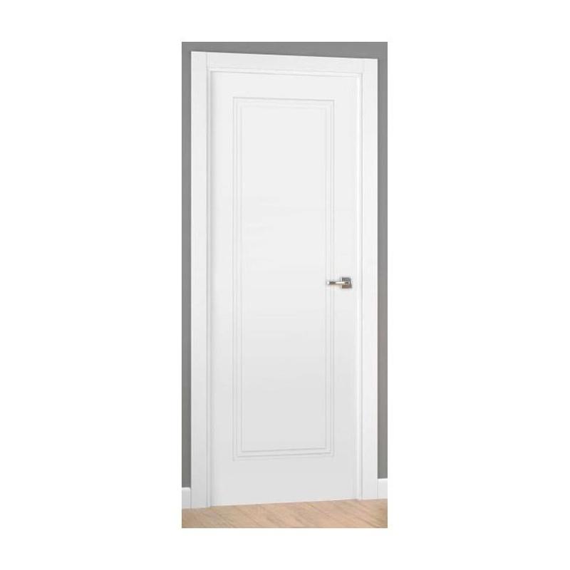 1.7.7. Lacadas 1 Plafon refundido W:  de Puertas Miret