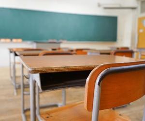 Institución religiosa con colegios concertados en Madrid