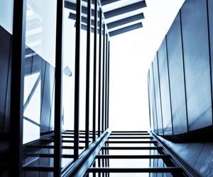 Mantenimientos de instalaciones y edificios