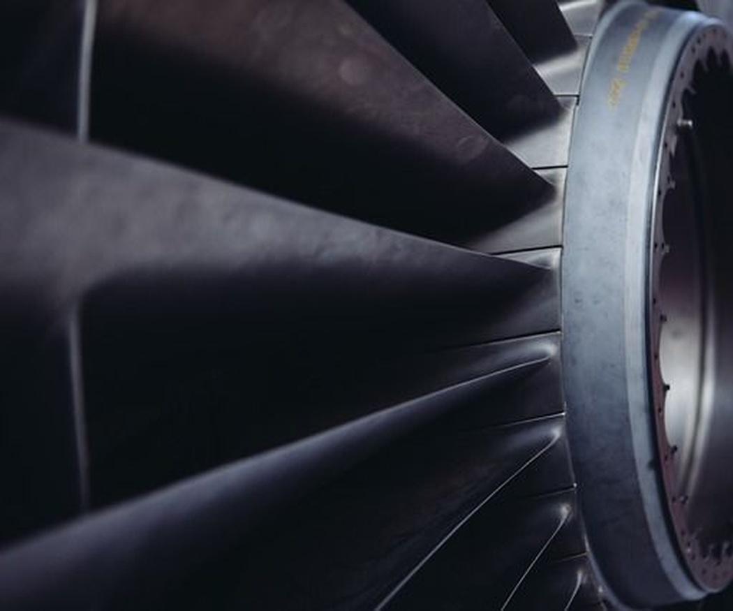 ¿Por qué vigilar los conductos de aire acondicionado?