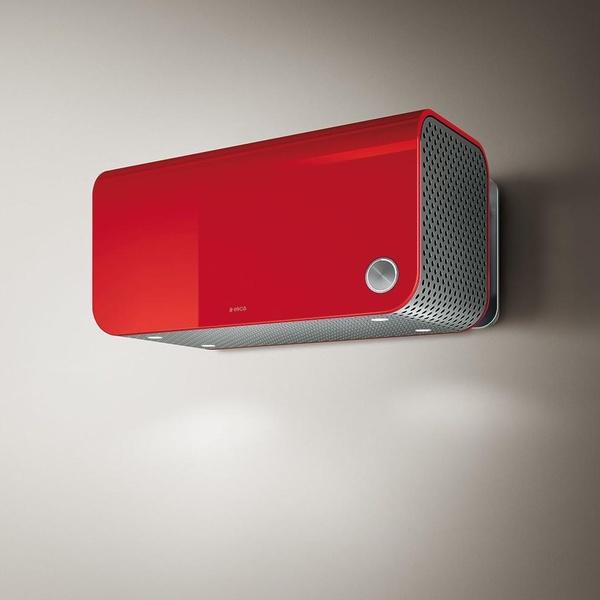 Modelo 70cc red