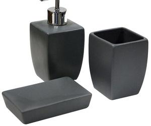 Todos los productos y servicios de Materiales de construcción para baños y cocinas: Azulejos Sohail