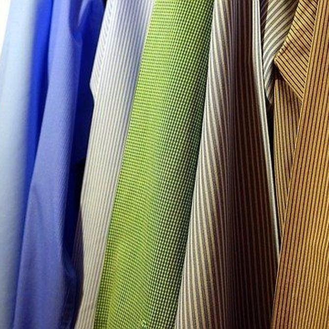 Consejos para guardar tu ropa de temporada y encontrarla en perfecto estado