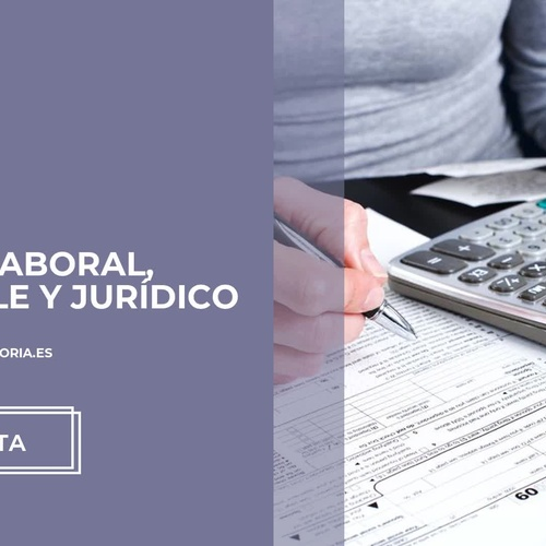 Despacho abogados en Vigo | Lidera Business Talent