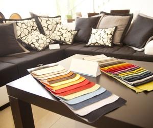 Todos los productos y servicios de Muebles: Mundo Sofá