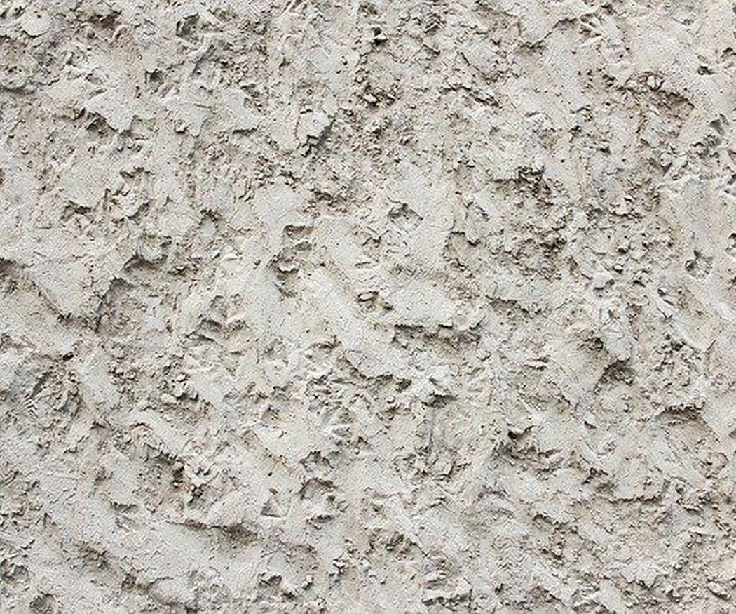 Por qué eliminar el gotelé de las paredes